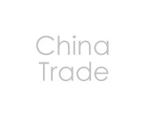 Сцепление комплект для китайского автомобиля Great Wall Hover H5 (SMD235647)